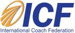 ICF logo