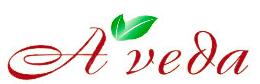 Aveda herbal logo