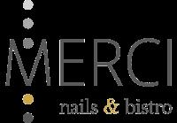 Merci-nails-logo