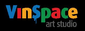 VinSpace_logo watermark